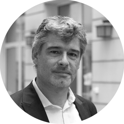 Guillaume Gontard