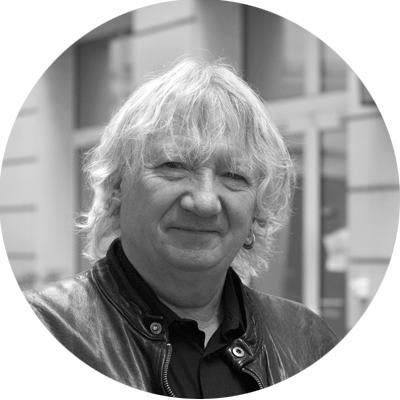 Joël Labbé