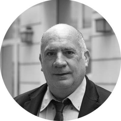 Paul-TOUSSAINT-PARIGI